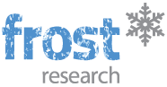 Frost Research Ltd